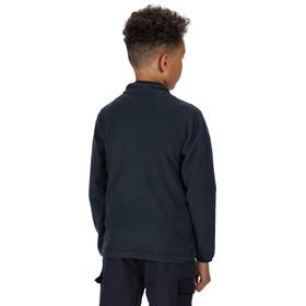 Regatta Loco Pullover Kids navy/navy